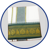 dhoti-with-angawatram